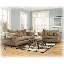 sofa mocha