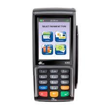 ready prepaid card pax s300 emv ready credit card terminal ehopper