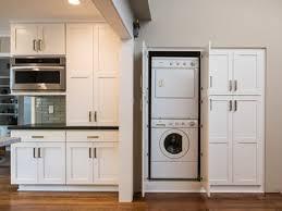 laundry in kitchen design ideas washing machine kitchen design ideas pictures remodel and decor