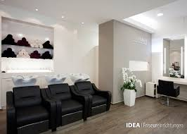 www idea firseure hair beauty salon furniture design idea