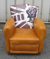 r novation canap tissu rnovation canap tissu rnovation de fauteuils artisan