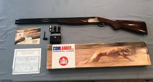 100 sks rifle maintenance manual sks full auto conversion