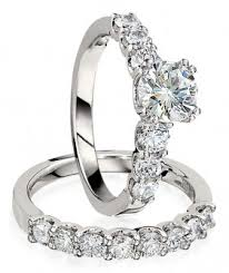 traditional wedding rings engagement ring gallery worthington jewelers