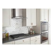 Whirlpool Induction Cooktop 36 Wvw51uc6fs Whirlpool 36
