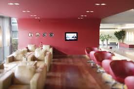 265 hotels in zurich book zurich hotels goibibo