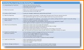 business plan templates event marketing plan cv format resume