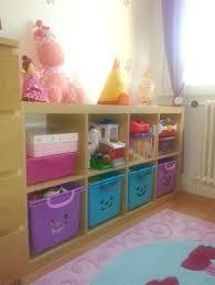 chambre enfant 3 ans decoration chambre fille 3 ans chambre enfant 3 ans chambre de