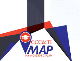 Student Map Login Ccc U0026ti Online Test Site