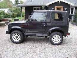 jeep renegade slammed juke nismo rs or the new jeep renegade mx 5 miata forum