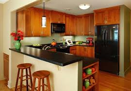 simple kitchen interior design photos simple kitchen design thelodge