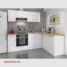 meuble cuisine en solde conforama meuble de cuisine pour idees de deco de cuisine élégant