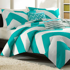 Ideas Aqua Bedding Sets Design Xl Comforter Sets For College Bedding Ding