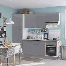 meuble de cuisine gris anthracite meuble cuisine gris inspirant meubles cuisine gris 2017 et meuble