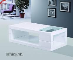 Modern Center Table For Living Room Furniture Wood Modern Design Glass Center Table Buy Modern