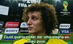 David Luiz Meme - meus brazil brasil sele礑磽o brasileira world cup david luiz copa