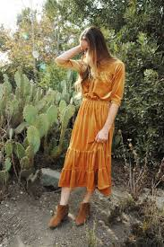 184 best apparel u0026 fashion images on pinterest cover up how to
