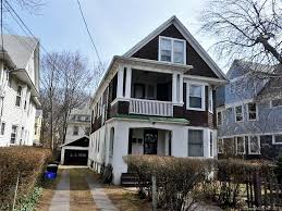 multi family house multi family homes for sale in new haven ct browse now