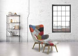 Stylish Furniture Furniture Stylish Furniture Emporium For Your Lovely Home