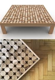 Woodworking Plans For A Coffee Table by Best 25 Wood Coffee Tables Ideas On Pinterest Coffee Tables
