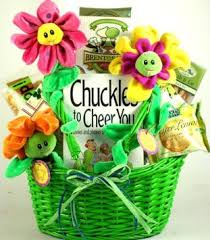 birthday gift baskets for women cheap gift basket get well soon find gift basket get well soon
