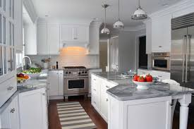 are grey kitchen cabinets timeless timeless kitchen design trends that will never go out of style