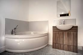 timeless bathrooms morpeth kitchen company