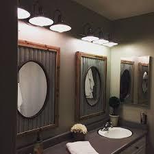 Rustic Bathroom Mirror - 18 modern mirror ideas u003e u003e for more modern mirror decor ideas