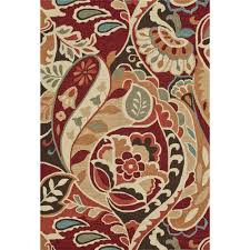Loloi Rugs Loloi Rugs Series Collection Summerton Goingrugs