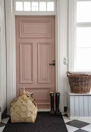 best 25 scandinavian front doors ideas on pinterest dusty pink