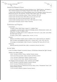 contemporary resume header and footer wedding planner resume sle journal paper submission cover