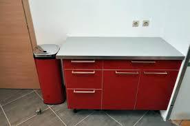 meuble cuisine discount buffet cuisine cdiscount petit mobilier de cuisine meuble de