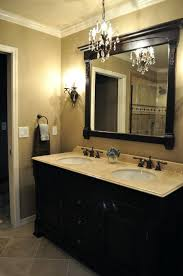 small spa bathroom ideas amazing spa bathroom vanity small master bathroom ideas spa