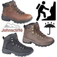 womens walking boots ebay uk johnscliffe boots ebay