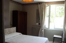 port chambre chambres d hôtes amoraina à azkarate ascarat pays basque