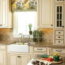 small country kitchen designs country style kitchen design small home ideas