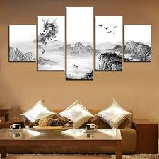 living room new wall living room images small exquisite colour living room new wall living room images small exquisite colour living room cool paintings for