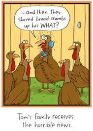 101 best thanksgiving day humor images on