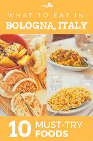 bologna cuisine food in bologna 10 quintessential must eat foods in italy s