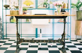 antique kitchen island table repurposed reclaimed nontraditional kitchen island