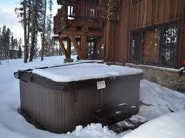 huge luxury home tub deck grill w d foosball views near