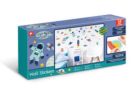 outer space wall stickers walltastic for more information or for details on how to buy this product contact us