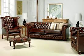 leather chesterfield sofa sale fabulous images sofa express furniture website amazing soda jerk