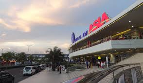 sm mall of asia floor plan moa expansion to be completed by end 2017