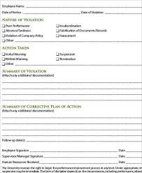 employee exit form template template billybullock us