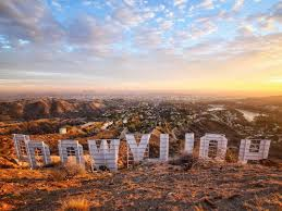 100 Most Beautiful Places In The Us The 8 Most Beautiful by The 100 Most Photogenic Spots In L A Los Angeles Magazine