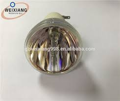 projector lamp vip 220w projector lamp vip 220w suppliers and