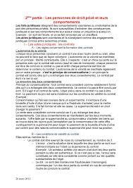 Calaméo Cfe Immatriculation Snc Calaméo Chapitre 2 De Droit
