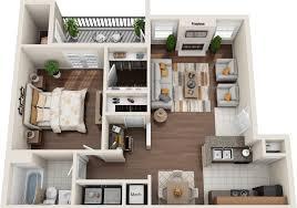 3 bedroom apartments in atlanta ga gated 1 2 3 bedroom apartments in atlanta ga