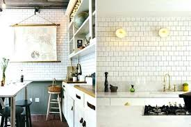 tile ideas for kitchen walls kitchen wall tiles dsmreferral