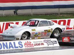 opel race car understanding class racing nhra competition eliminator dragzine